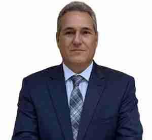 Dr. Victor Pagé